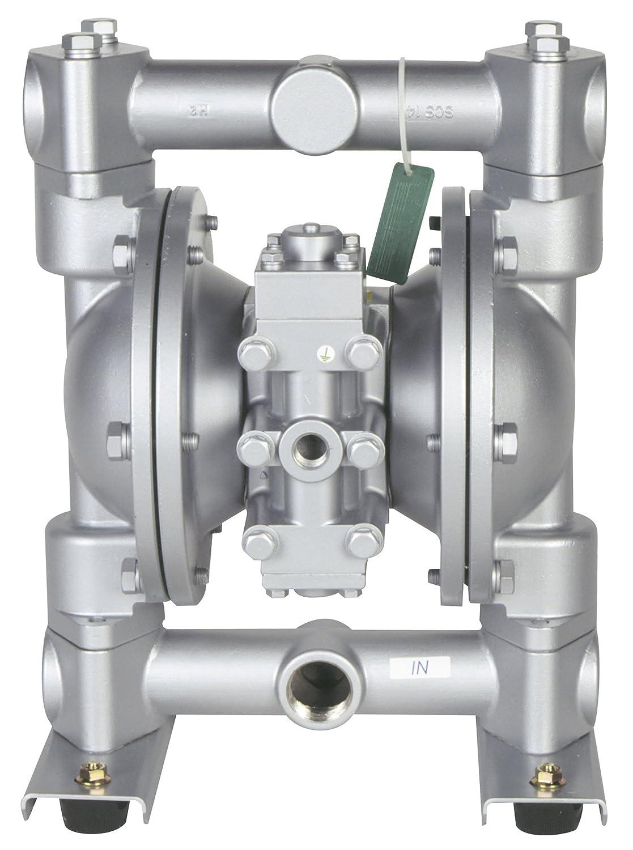 Amazon yamada ndp 25ban 1 double diaphragm fluid pump home amazon yamada ndp 25ban 1 double diaphragm fluid pump home improvement ccuart Choice Image