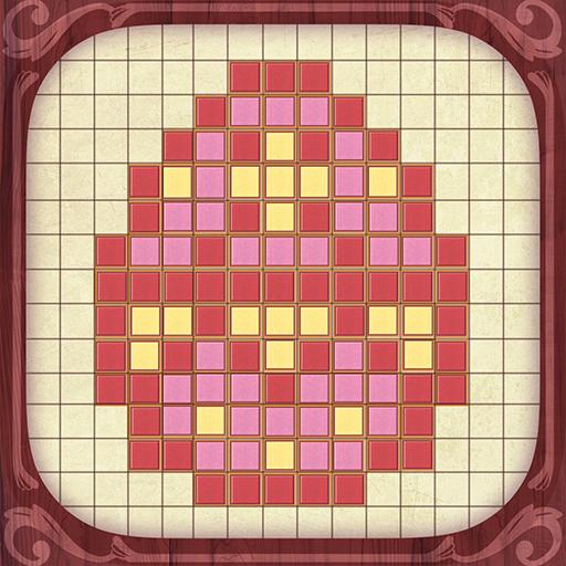 world mosaics 6 - 5