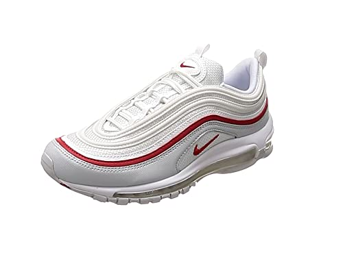 76023bc5cf Nike Air Max 97 OG: Amazon.co.uk: Shoes & Bags
