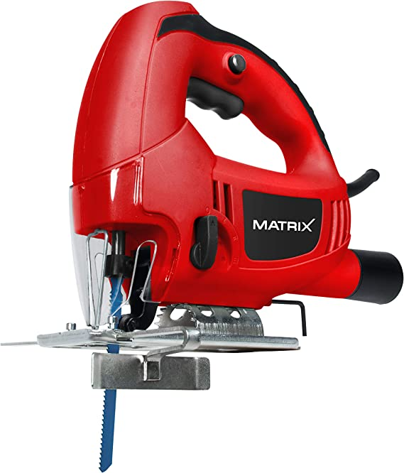 Matrix 130100060 Sierra de calar: Amazon.es: Bricolaje y herramientas