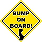 Princess Arya On Board Girl Car Sign Child//Baby Gift//Present 002