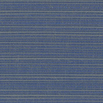 sunbrella fabric dupione galaxy - Sunbrella Fabric