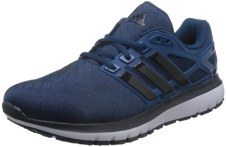 TALLA 39 1/3 EU. adidas Energy Cloud M, Zapatillas de Running para Hombre
