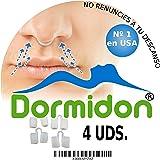 ◄Dilatator nasale ★ in scatola 4 unità speciali contro il sonno russare meglio e aumentare le prestazioni fisiche►