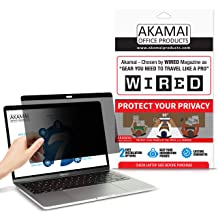 Akamai Office Products Easy On/Off