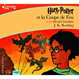 Harry potter i harry potter l 39 cole des sorciers - Streaming harry potter et la coupe de feu ...