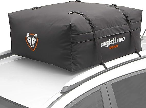 Rightline Gear Range Jr Car Top Carrier