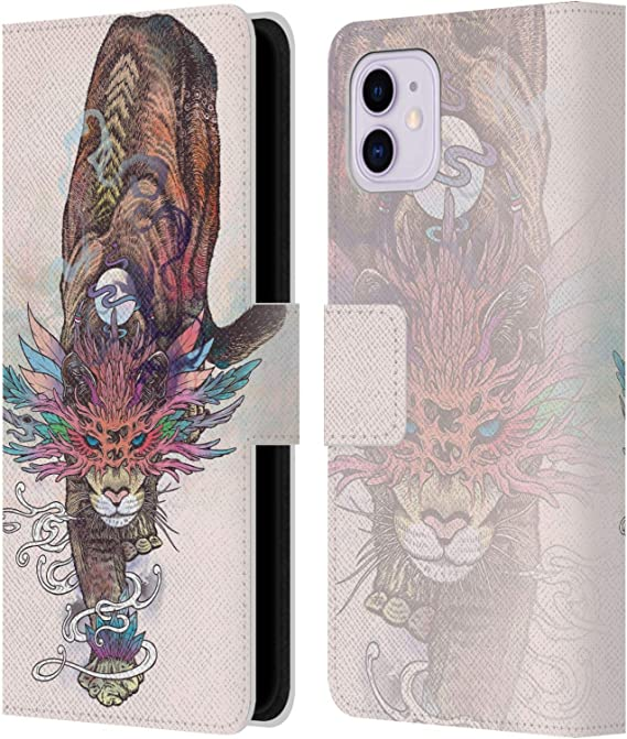 Farseer iPhone 11 case