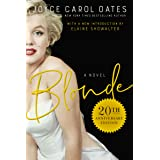 Blonde 20th Anniversary Edition: A Novel