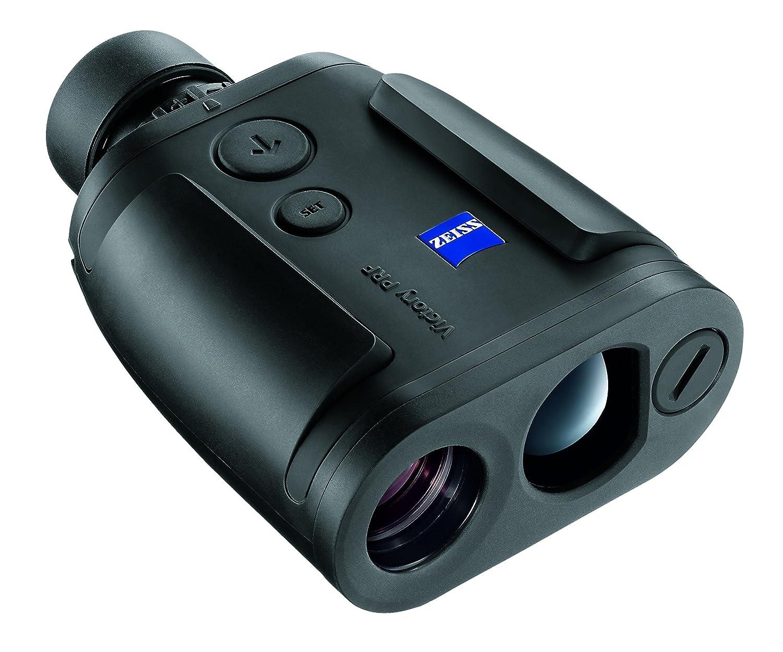Zeiss Laser Entfernungsmesser : Zeiss victory t prf fernglas amazon kamera
