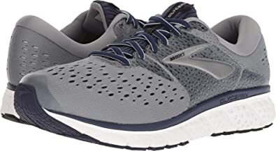 373cb589ba124 Image Unavailable. Image not available for. Color  Brooks Men s Glycerin 16  ...