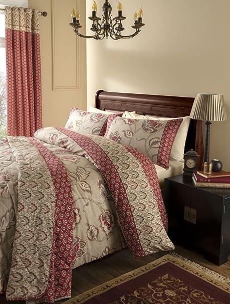 athena duvet product set super king celadon colors c cover solid luxury