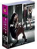 NIKITA/ニキータ 3rdシーズン 前半セット (1~12話・6枚組) [DVD]