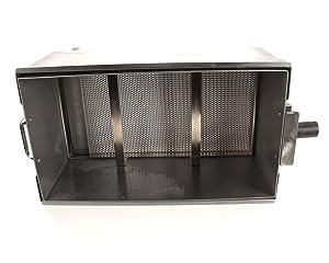 Frymaster 806-6093SP Pan Filter Assembly, Fm35/45/50/Ef