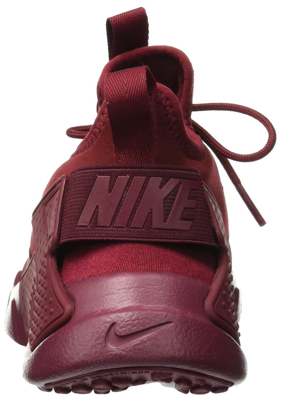 buy online cb717 85413 Nike Huarache Drift (GS) - Scarpe da ginnastica basse, Unisex  Amazon.it   Scarpe e borse