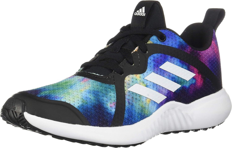   adidas Kids' Fortarun X Running Shoe   Running
