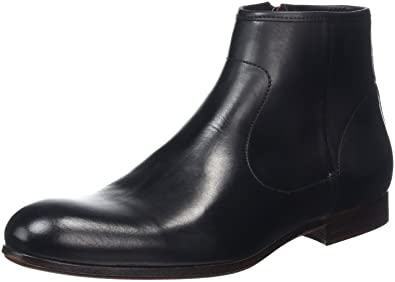 Mens Prugna Boots Ted Baker Clearance Online Fake Cheap Websites Sale Genuine Outlet Geniue Stockist Sale Inexpensive SeLpDBw2