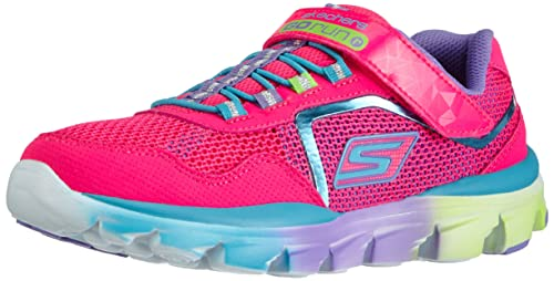 Race De Skechers Deportiva Rally Zapatilla N Go Ride Run Material ttBUS
