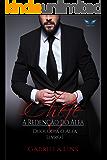 O Chefe: A redenção do Alfa Livro 1 (Portuguese Edition)