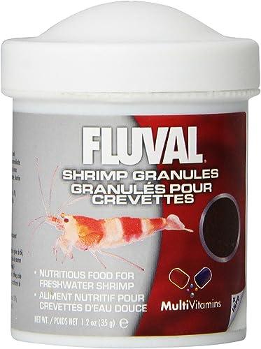 Fluval-Shrimp-Granules
