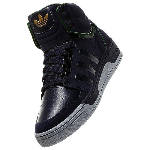 new arrival de07b ef077 Adidas Conductor AR Men Sneakers Legion InkSilver G99947 Amazon.ca Shoes   Handbags