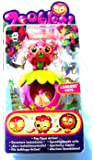 Zoobles Spring to Life Single Pack Assortment