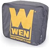 WEN 56200iC Universal Weatherproof Inverter Generator Cover, Medium