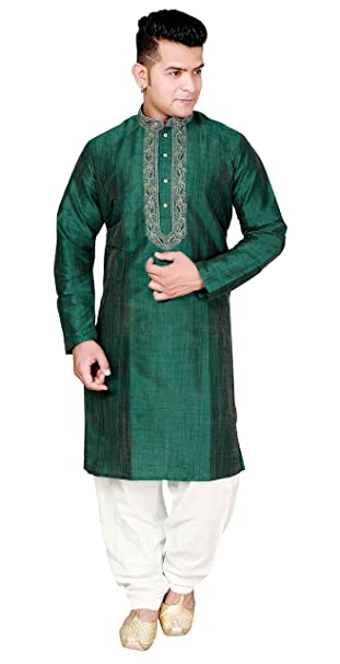 Jungen Kurta Pyjama Bollywood Party formelle Kleidung Kinder Sherwani Pyjama 933