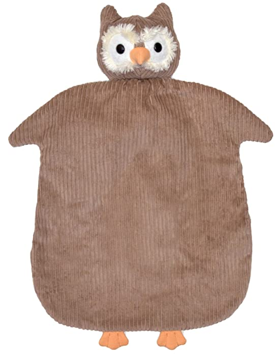 Top 10 Apple Park Owl