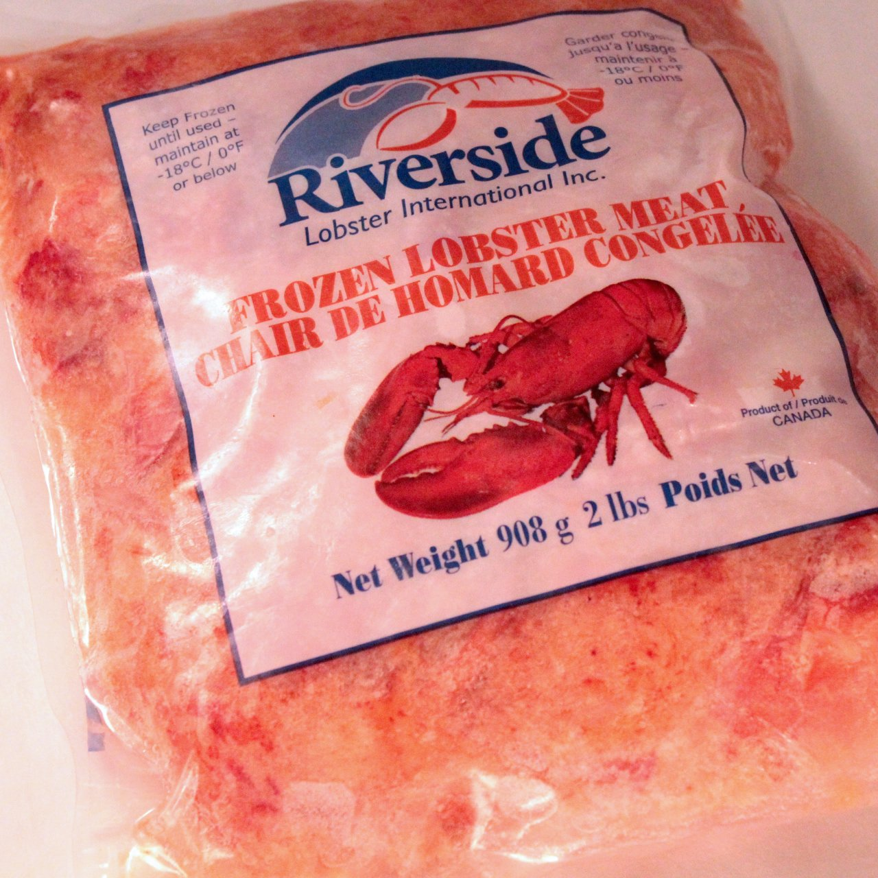 Amazon.com : FRESH DUNGENESS CRAB MEAT (2 POUNDS) : Crab Seafood : Grocery & Gourmet Food