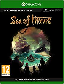 sea of thieves final beta download pc