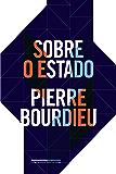 Sobre o Estado: Cursos no Collège de France (1989-92)