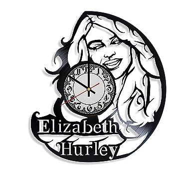 Elizabeth Person Art And Design
