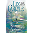 A Woman Scorned (Lorimer Family & Clan Cameron series Book 2)