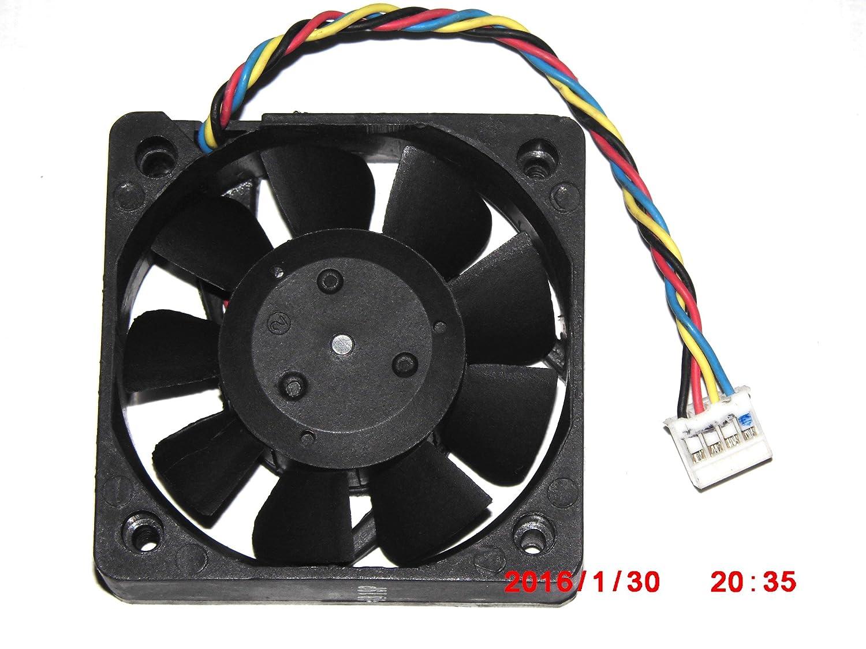 NoNoise 50 * 50 * 15 mm: Amazon.de: Elektronik