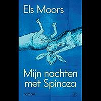 Mijn nachten met Spinoza