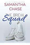 The Bridal Squad (The Enchanted Bridal Series Book 2)