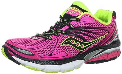 Saucony , Herren Laufschuhe Schuhe 37.5  Amazon   Schuhe Laufschuhe & Handtaschen 625bbb