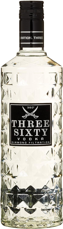 Three Sixty  kaufen