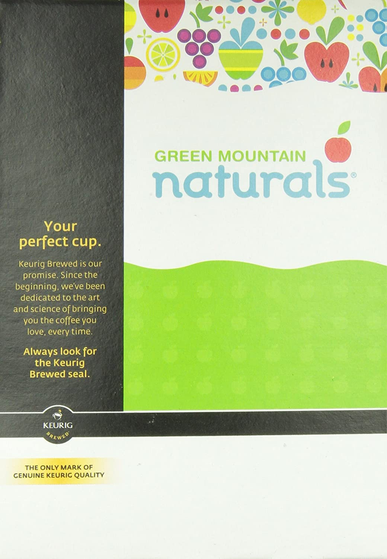Green mountain coffee french vanilla carbs