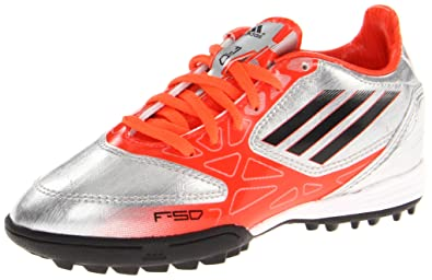 95280b47a44e9 F10 TRX Synthetic TF Shoes