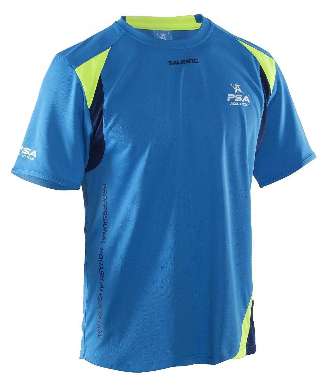 Salming T-Shirt PSA