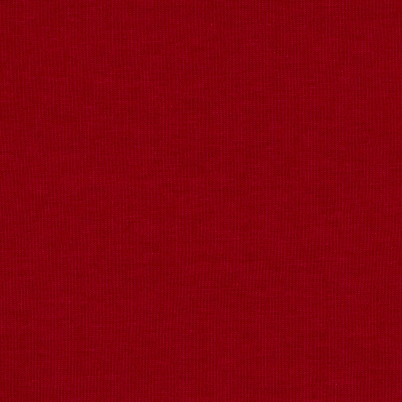 Amazon Com Robert Kaufman Laguna Stretch Cotton Jersey Knit Fabric