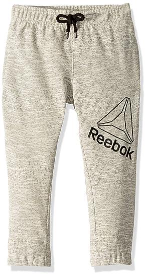 Amazon.com  Reebok Boys  Cross Trainer Jogger Pant  Clothing fa1e1e8ed