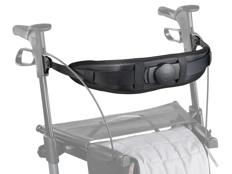 Topro Troja 2G - Soporte de espalda ajustable: Amazon.es: Salud y ...