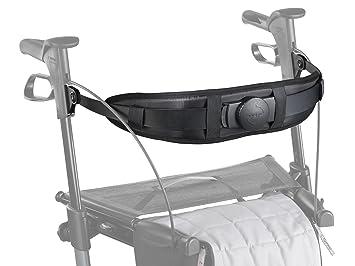 Amazon.com: Topro Troja 2 G Ajustable Back Support: Health ...