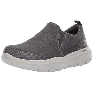 Skechers Men's Go Walk Evolution Ultra-54736 Sneaker