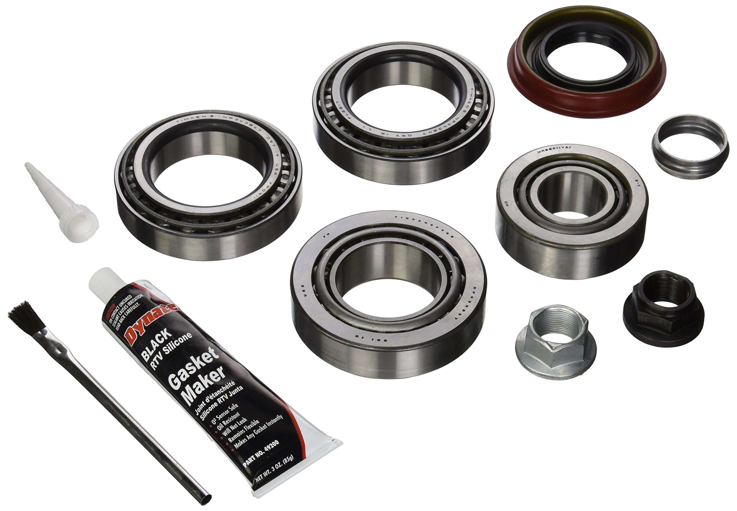 Motive Gear R9.75FRL Bearing Kit with Koyo Bearings (Ford 9.75'' '99.5-OCT.2011) by Motive Gear