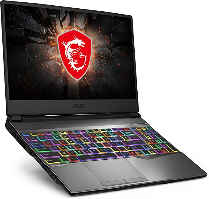 Top 10 Gt83vr Laptop 2 Gtx 1070 Sli