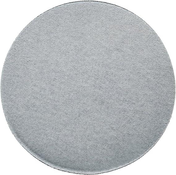 CHERRYHILL US115-146 Series Repl Vinyl Dust Skirt